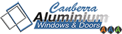 Canberra Aluminium Windows and Doors